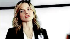 Watch and share Erin Lindsay GIFs and Sophia Bush GIFs on Gfycat