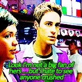 Watch Power Rangers 20 GIF on Gfycat. Discover more Power Rangers, Power Rangers Mystic Force, Richard Brancatisano, Xander Bly, top9 GIFs on Gfycat