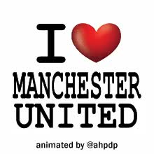 Watch and share Dp-bbm-manchester-united-gif-love-mu GIFs on Gfycat