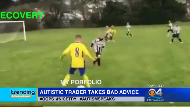 Watch and share Trending Soccer Dad 1 GIFs on Gfycat