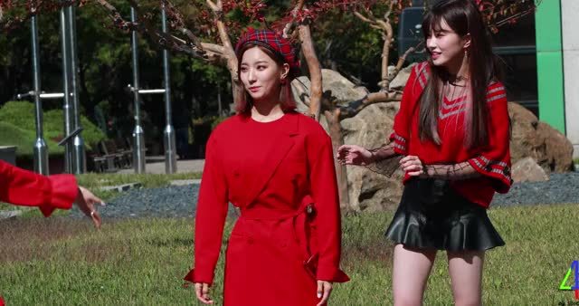 Watch and share Fromis GIFs and Romsae GIFs by MrKunle on Gfycat