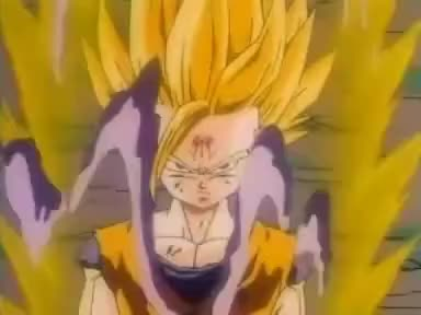 Watch AMV GIF on Gfycat. Discover more amv, buu, goku, vegeta GIFs on Gfycat