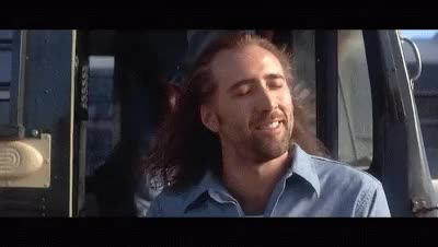 Watch cameron poe GIF on Gfycat. Discover more Nicolas Cage GIFs on Gfycat