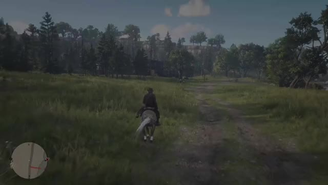 Watch and share Red Dead Redemption GIFs and Rdr2 GIFs by lynxmachine on Gfycat