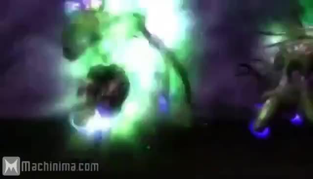 Watch Ryu Hayabusa GIF on Gfycat. Discover more Hayabusa, Ryu GIFs on Gfycat