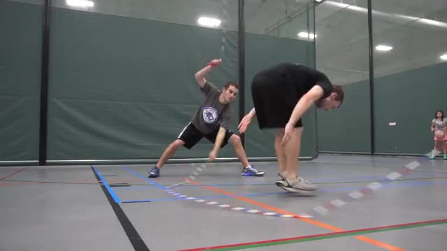 Watch and share Double Dutch With WEjumpROPE GIFs by Devin Meek on Gfycat