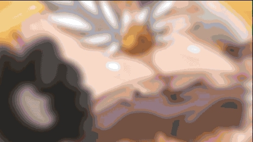 Gaming, animation, anime, anime girls, cute, free game, free games, freeware, games, indie games, indie gaming, manga, pc game, pc gamer, pc games, sakura, sakura clicker, video games, Free Game Planet GIFs
