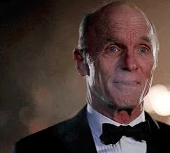Watch and share Ed Harris GIFs on Gfycat
