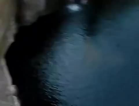 Watch and share Water GIFs on Gfycat