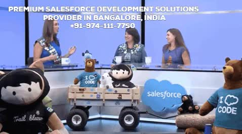 Watch Premium Salesforce Development Solutions Provider in Bangalore, India GIF by Indglobal Digital Private Limi (@indglobal) on Gfycat. Discover more related GIFs on Gfycat
