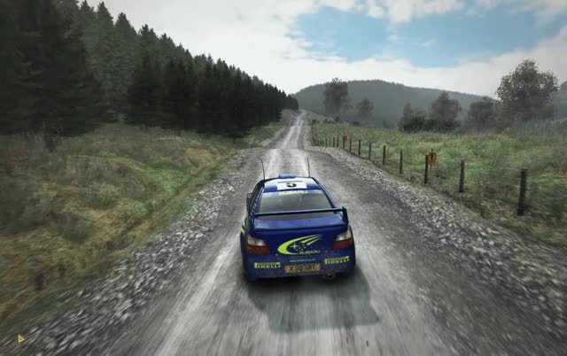 Watch and share Dirtgame GIFs on Gfycat