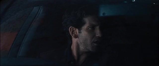 Watch this jon bernthal GIF by @mikearrow on Gfycat. Discover more jon bernthal GIFs on Gfycat
