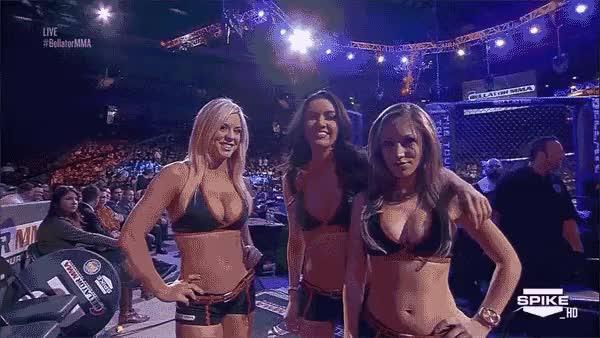 Watch bellator girls rear naked choke GIF on Gfycat. Discover more taryn terrell GIFs on Gfycat