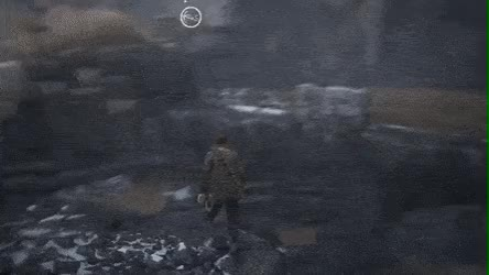 Watch Uncharted 4 in a nutshell • r/pcmasterrace GIF on Gfycat. Discover more related GIFs on Gfycat
