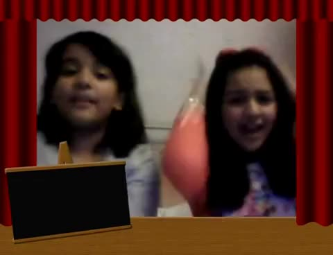 Watch and share Alia Bhatt GIFs on Gfycat