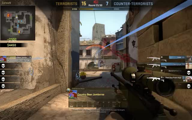 Watch and share Vlc-record-2017-09-21-00h05m38s-Counter-strike  Global Offensive 09.20.2017 - 23.57.43.01.mp4- GIFs on Gfycat