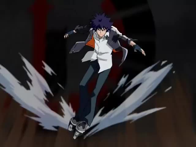 Watch Devil's thirty thirty jump GIF on Gfycat. Discover more air gear, anime, devil's 33 GIFs on Gfycat