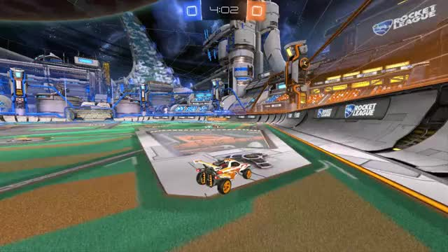 Watch Hopes and dreams crushed... GIF on Gfycat. Discover more RocketLeague GIFs on Gfycat