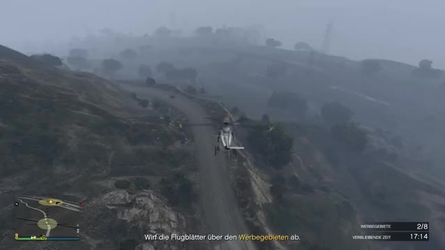 Watch Grand Theft Auto V_20180903115514 GIF on Gfycat. Discover more PS4share, Gaming, Grand Theft Auto V, PlayStation 4, Sabz One, Sony Interactive Entertainment GIFs on Gfycat