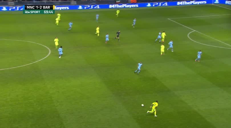 d10s, Other #27 - Manchester City GIFs