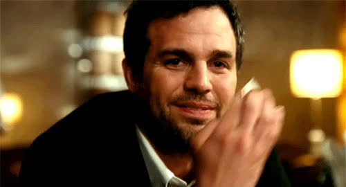 mark ruffalo, tumblr GIFs