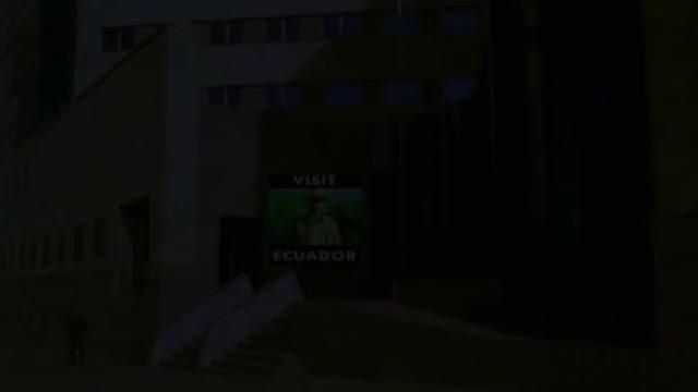 Watch Sash!  - Ecuador (Official Video) GIF on Gfycat. Discover more 1997, 90s, Adelante, Dance, Ecuador, Euro-Dance, Eurodance, German, High Fashion Music, Hits, La Primavera, Lappessen, Official, Ralf Kappmeier, Sascha, Sash, Sash!, Thomas Ludke, Tokapi, Video GIFs on Gfycat