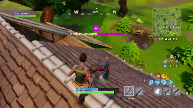 Watch RNG GIF on Gfycat. Discover more PS4share, Fortnite, PlayStation 4, Sony Interactive Entertainment GIFs on Gfycat