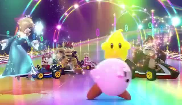 Watch this trending GIF on Gfycat. Discover more kirby, smash bros GIFs on Gfycat