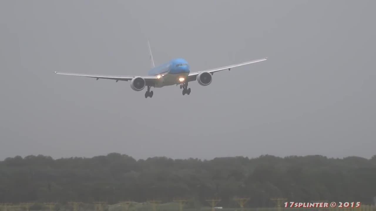 aviationgifs, nonononoyes,  GIFs