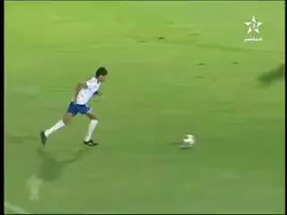Watch premature GIF on Gfycat. Discover more funny, premature, soccer GIFs on Gfycat
