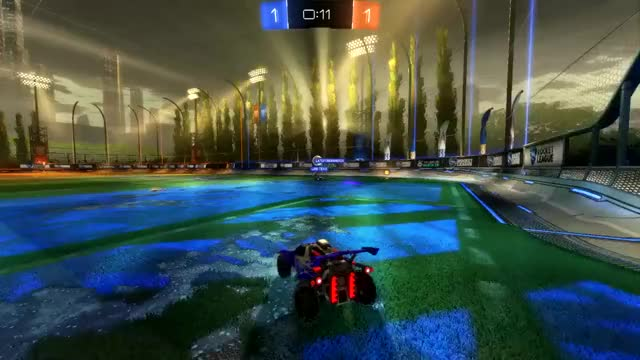 Watch and share Rocket League GIFs by zezmi on Gfycat