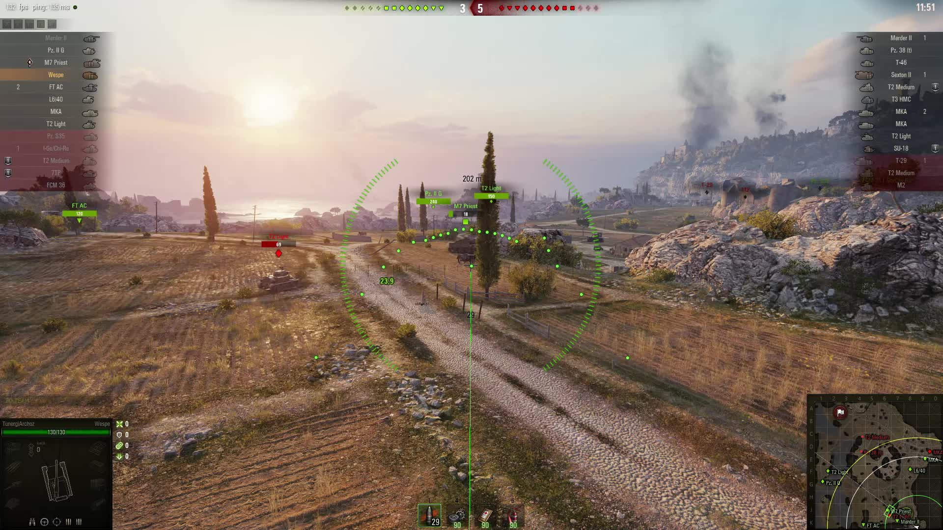 200IQ, Artillery, Arty, Funny, Hillarious, Ridiculous, Shenanigans, Troll, Trolled, WoT, World of Tanks, WorldOfTanks, the most 200IQ thing I've ever done in my entire life GIFs