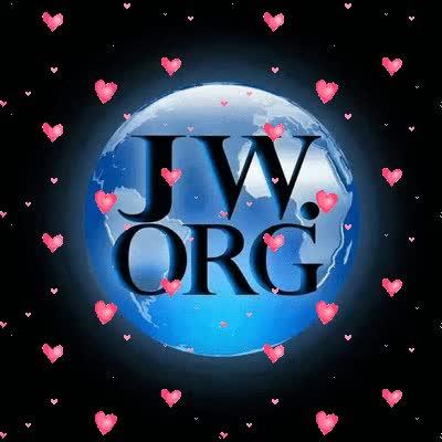 Watch and share Jw GIFs on Gfycat