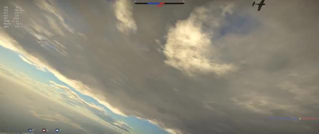 Watch and share Warthunder GIFs on Gfycat
