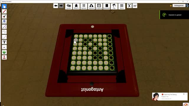 Watch Tabletop Simulator 05.13.2018 - 15.27.01.02 GIF on Gfycat. Discover more related GIFs on Gfycat