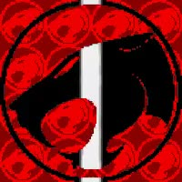 Watch Thundercats Logo GIF on Gfycat. Discover more related GIFs on Gfycat
