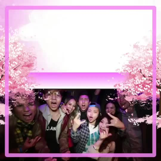 Watch and share 543760141.468481 GIFs by tokyopubcrawl on Gfycat