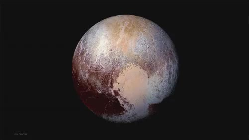 Watch and share Pbs Digital Studios GIFs and Dwarf Planet GIFs on Gfycat