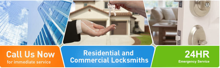 Locksmith In Colorado Springs, Locksmiths In Colorado Springs, Colorado Springs Locksmiths, http://acslocksmith.com/ GIFs