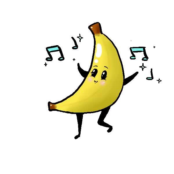 Giftube banana, manipuri ghral naket