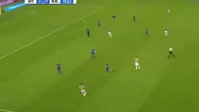 Watch and share Chelsea GIFs and Vitesse GIFs by kevsta on Gfycat