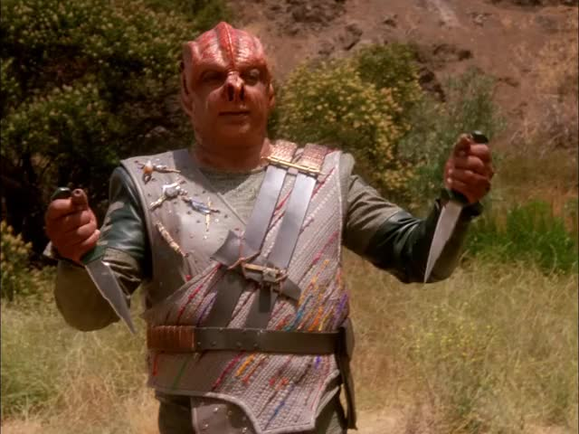 Watch Darmok 2 GIF by jimcook1 (@jimcook1) on Gfycat. Discover more related GIFs on Gfycat