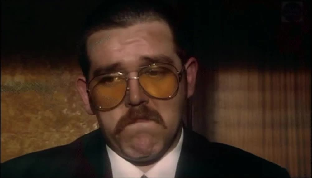 Nick Frost, Shrug, Spaced, dunnow, no idea, Shrug, Dunnow GIFs