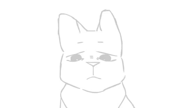 Watch and share QUIET - FEATHERTAIL AMV - STORYBOARD/ANIMATIC GIFs on Gfycat