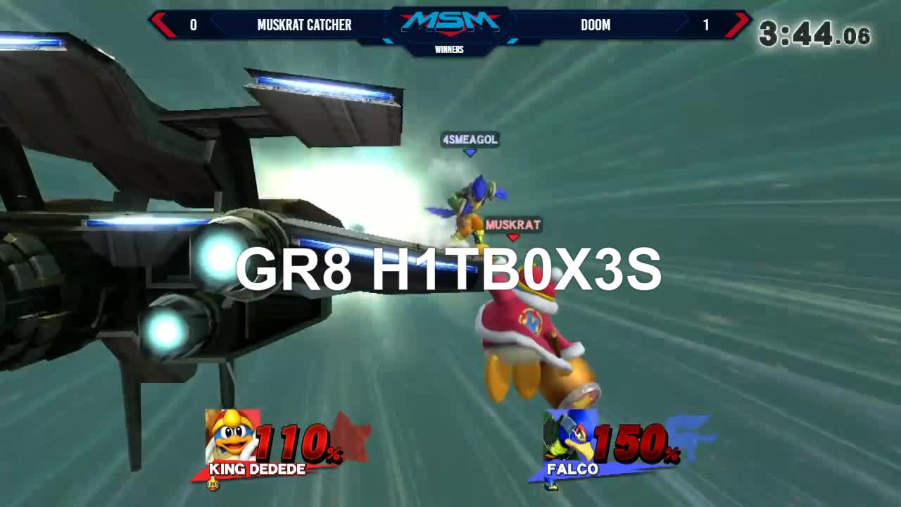 bros., california, for, smash, smash4, socal, southern, ssb4, tournaments, wii, sm4sh had great hitboxes GIFs