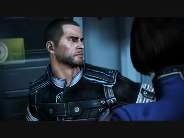 Watch Shepard gets punched out! GIF on Gfycat. Discover more Bint, Effect, Headbutt, Khalisah, Mass, Punched, Reporter, Shepard, Sinan, al-Jilani GIFs on Gfycat