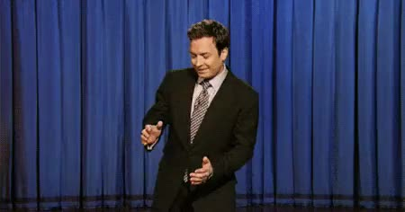 Watch this GIF on Gfycat. Discover more aaron neville, cher, dance party, duets, fallon tonight, jimmy fallon, jimmy fallon kelly clarkson, kelly clarkson, music, musicbomb, sonny, the tonight show, the tonight show starring jimmy fallon, tuesday, tuesday music, tunes tuesday GIFs on Gfycat