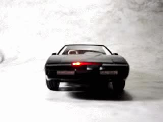 Watch knight rider GIF on Gfycat. Discover more GifWallet GIFs on Gfycat