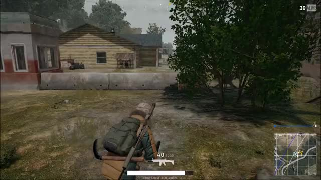 Watch Gotta love campers GIF on Gfycat. Discover more battlegrounds, pubg GIFs on Gfycat