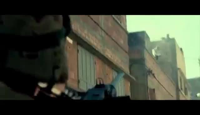 Black Hawk Down, COnvoy, Black Hawk Down Convoy GIFs